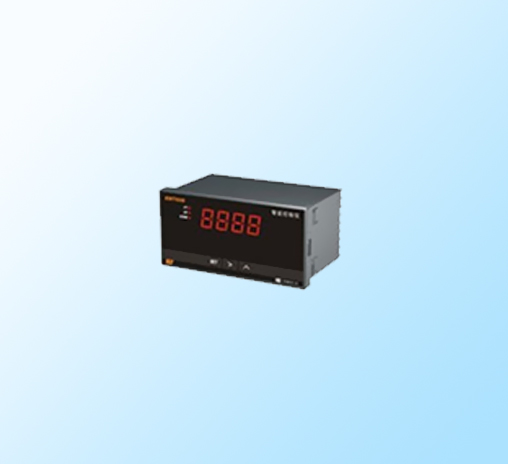 SDK-2系列显示控制仪