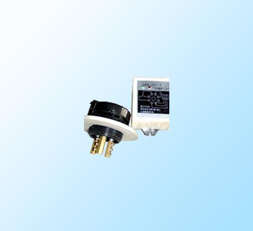 UDK-201G电接点液位控制器
