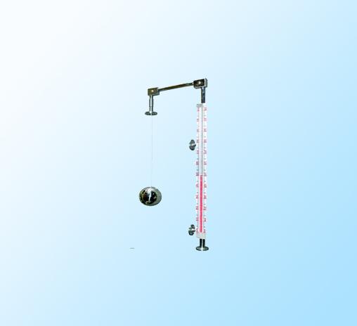 UFZ-4浮标液位计