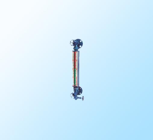 石英玻璃管液位计