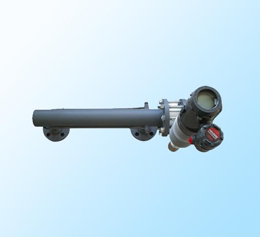 电动浮筒液(界)位变送器