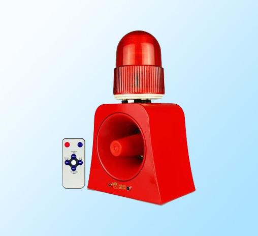 声光报警器(BJ-Y)
