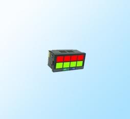 本溪BJ-4(8)型信号报警器