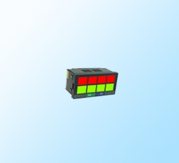 BJ-4(8)型信号报警器