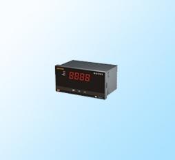 葫芦岛SDK-2系列显示控制仪