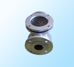 GSJ系列管路视镜