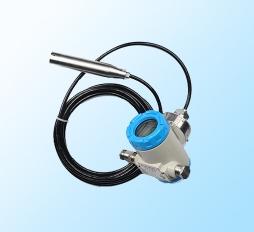 葫芦岛PSD-80Y导压式液位变送器