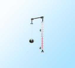 葫芦岛UFZ-4浮标液位计