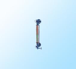 葫芦岛UGS石英玻璃管液位计