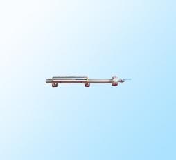 高温高压磁浮子液位计