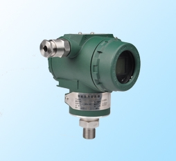 PSD-80Y压力变送器